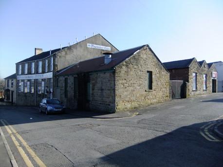 Bridge End Mill - Burnley.JPG