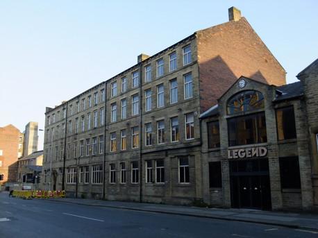 Prospect Mills - Bradford(2).JPG