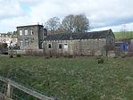 Oak Mill - Oakenshaw(9).JPG