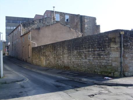 Brown Street Mill - Burnley(4).JPG