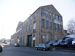 Newtown Mill - Burnley.JPG