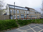 Jubilee Mill - Bradford.JPG