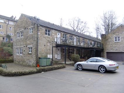 Swan Bank Mill - Holmfirth(2).JPG