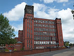 East Mill - Belper(2).JPG
