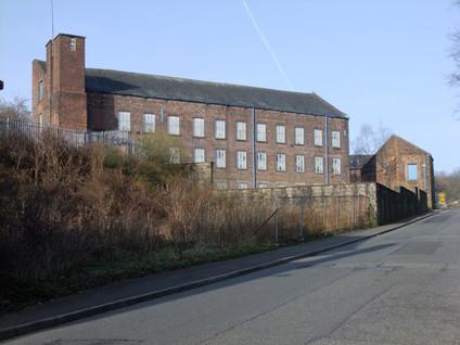 Jubilee Mill - Springhead(7).JPG