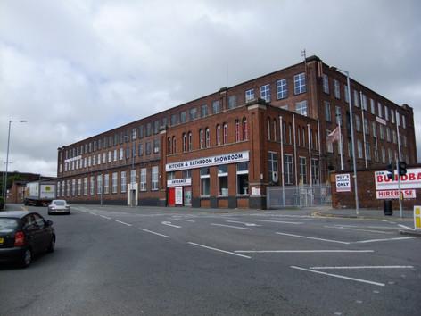 Atlas Mills No.6 - Bolton(3).jpg