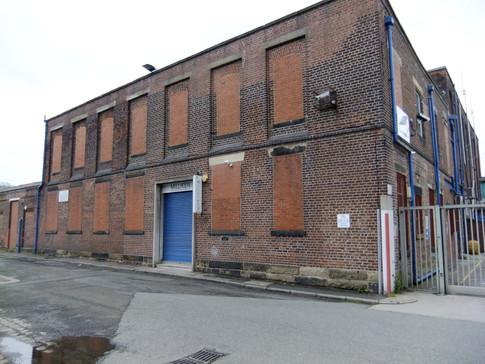 Wellington Mill - Bury(2).jpg
