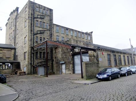 Queens Road Mill - Halifax(8).JPG