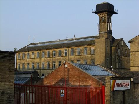 Allerton Mills - Bradford(10).JPG