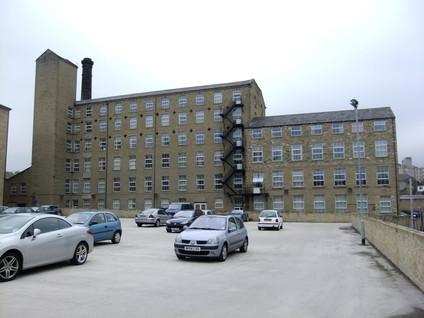 Perseverence Mill - Elland(7).JPG