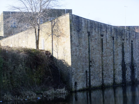 Thorny Bank Mill - Burnley(7).JPG