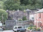 Alliance Mill - Accrington(2).JPG