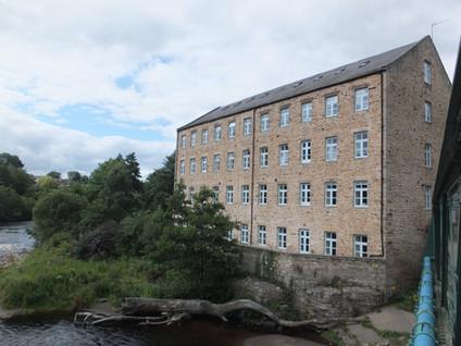 Thorngate Mill - Barnard Castle(2).JPG