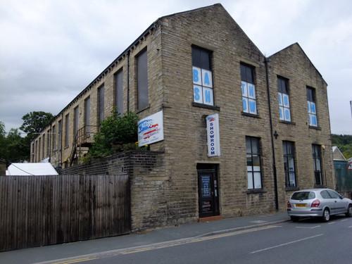 Victoria Mills - Huddersfield(3).JPG
