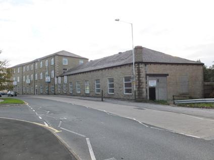 Prinney Hill Works - Haslingden(2).JPG