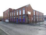Grosvenor Mills - Ashton-u-Lyne(2).jpg