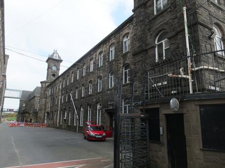 Brierfield Mill - Brierfield(7).JPG