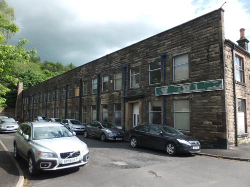 Riversdale Mill - Hawick(6).JPG