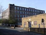 Majestic Mill - Springhead(6).JPG