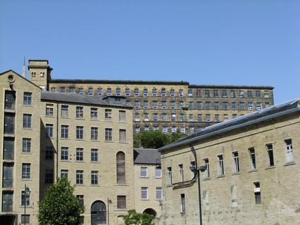 Bankfield Mill - Halifax(5).jpg