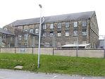 Whitehead Mill - Bradford.JPG