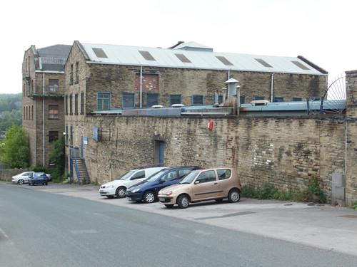 Bolton Wood Mill - Bradford(5).JPG