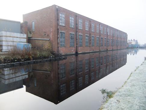 Linden Mill - Castleton(9).JPG