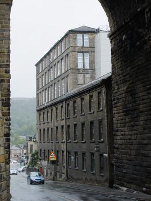 Commercial Mill - Milnsbridge(6).JPG