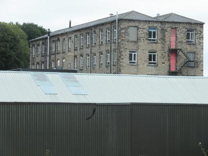 Ellistones Mill - Greetland(24).JPG