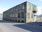 Hampden Mill - Darwen(2).JPG