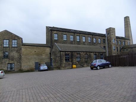 Highgate Mills - Bradford(2).JPG
