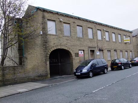Lane Close Mills - Bradford(3) - Copy.JP