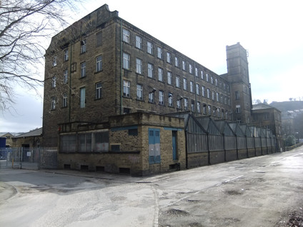 Prospect Mill - Greetland(2).JPG