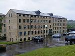 Burdett Mill - Milnsbridge(4).JPG