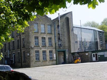 Dover Mill - Glossop(4).JPG