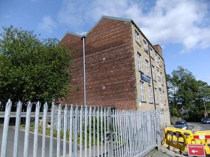 Woodland Mills - Huddersfield(7).JPG