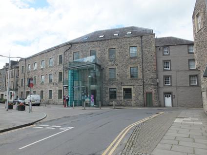 Tower Mill - Hawick(3).JPG