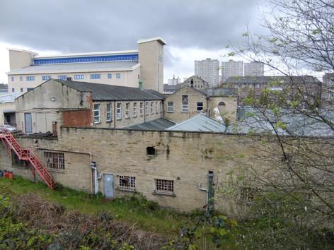 Britannia Mills - Bradford(6).JPG