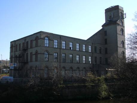 Ratcliffe Mills - Dewsbury(4).JPG
