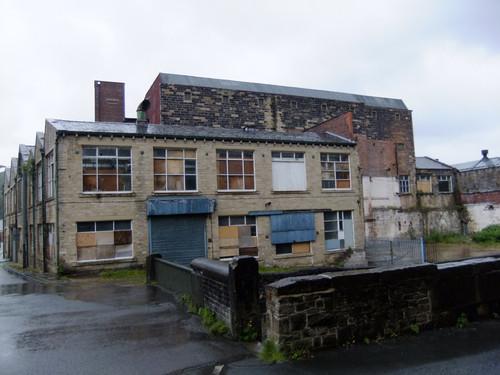 Spring Mills - Milnsbridge.JPG