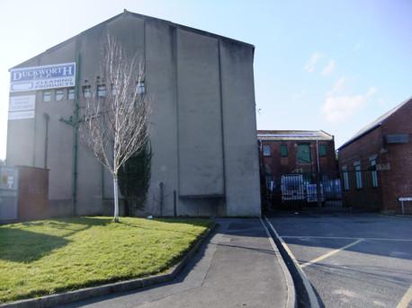 Meadow Bank Works - Burnley(2).JPG