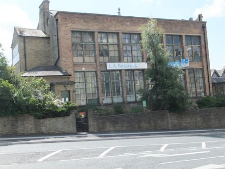 College Mill - Bradford(3).JPG