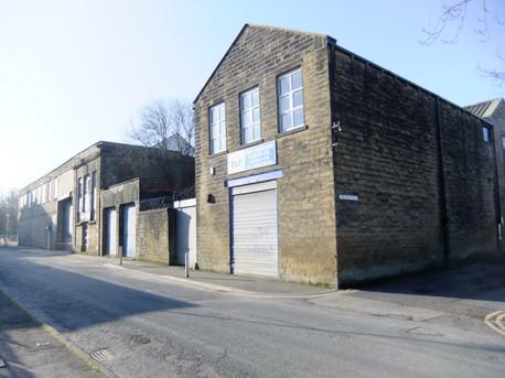 Oxford Mill - Burnley(4).JPG