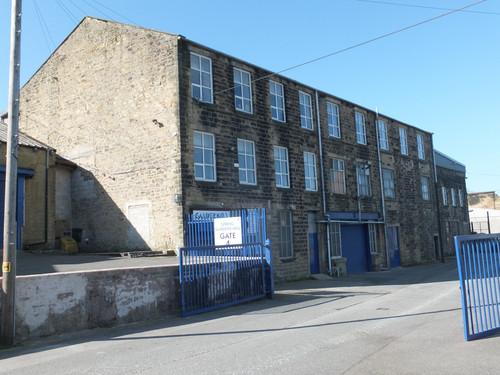 Calder Mill - Colne(2).JPG