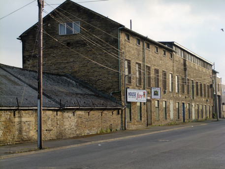 Crossley Hall Works - Bradford(3).JPG