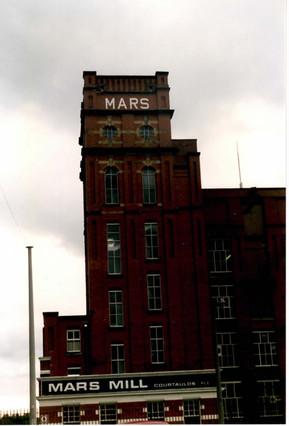 Mars Mill - Castleton(2).JPG