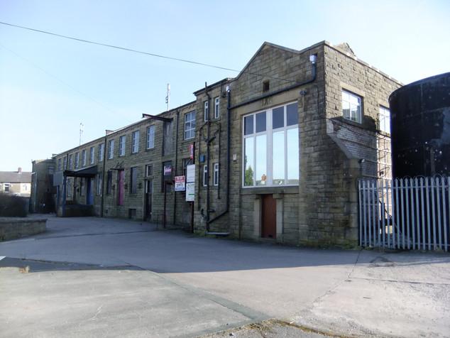 Habergham Mill - Burnley(3).JPG