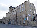Fairfield Mills - Huddersfield(5).JPG