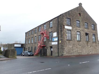 Long Ing Mill - Barnoldswick(5).JPG