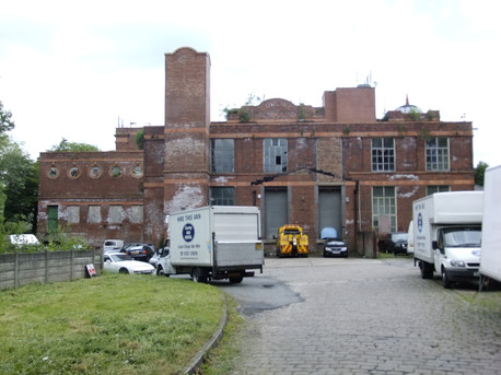 Cowling Mill - Chorley(5).JPG